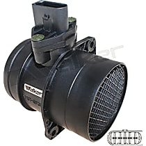 245-1245 Mass Air Flow Sensor