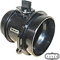 245-1254 Mass Air Flow Sensor