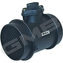 245-1259 Mass Air Flow Sensor