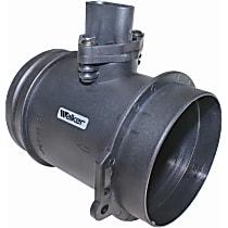 245-1262 Mass Air Flow Sensor