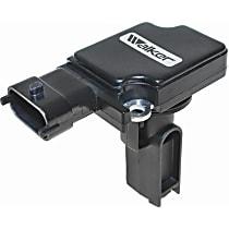 245-1274 Mass Air Flow Sensor