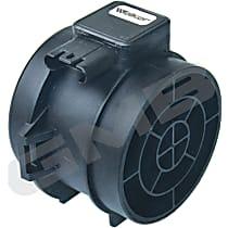 245-1295 Mass Air Flow Sensor