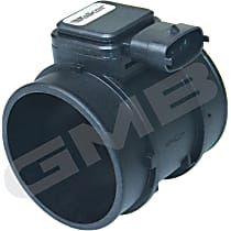 245-1426 Mass Air Flow Sensor