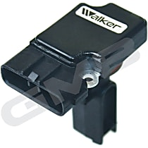 245-1434 Mass Air Flow Sensor