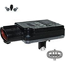 245-2070 Mass Air Flow Sensor