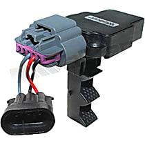 245-2162 Mass Air Flow Sensor