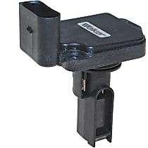 245-2168 Mass Air Flow Sensor