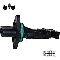 245-2218 Mass Air Flow Sensor