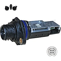 245-2219 Mass Air Flow Sensor
