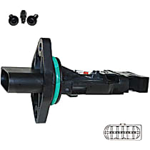245-2220 Mass Air Flow Sensor
