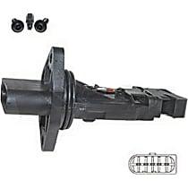 245-2221 Mass Air Flow Sensor