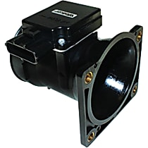 245-3102 Mass Air Flow Sensor