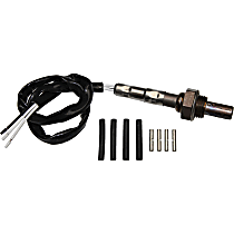 Oxygen Sensor - Sold individually