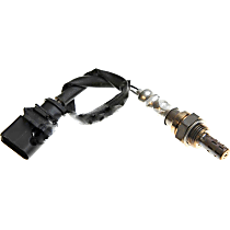 250-241089 Oxygen Sensor - Sold individually