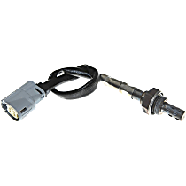 Oxygen Sensor - Driver Side - After Catalytic Converter, Sold individually