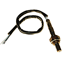 250-24600 Oxygen Sensor - Sold individually