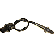 250-25095 Oxygen Sensor - Before Catalytic Converter, Sold individually