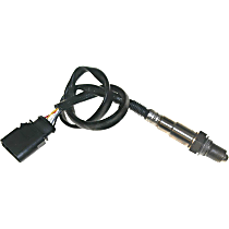 250-25113 Oxygen Sensor - Sold individually