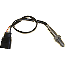 250-25120 Oxygen Sensor - Sold individually