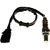 250-24699 Oxygen Sensor - Sold individually