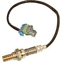 250-24708 Oxygen Sensor - Sold individually