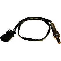 250-24775 Oxygen Sensor - Before or After Catalytic Converter, Sold individually