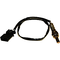 Oxygen Sensor - Before or After Catalytic Converter, Sold individually