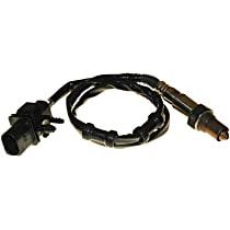 250-25035 Oxygen Sensor - Sold individually