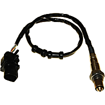 250-25040 Oxygen Sensor - Sold individually