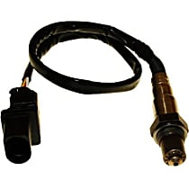 250-25049 Oxygen Sensor - Sold individually
