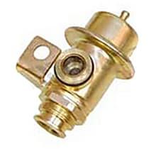 255-1044 Fuel Pressure Regulator