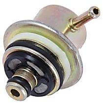 255-1068 Fuel Pressure Regulator