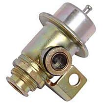 255-1094 Fuel Pressure Regulator