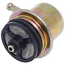 255-1096 Fuel Pressure Regulator