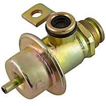 255-1186 Fuel Pressure Regulator