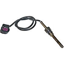 Walker Products 273-10001 EGT Sensor