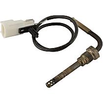 Walker Products 273-10004 EGT Sensor