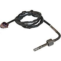 Walker Products 273-10014 EGT Sensor