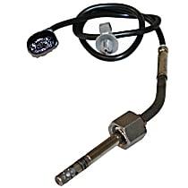 Walker Products 273-10016 EGT Sensor