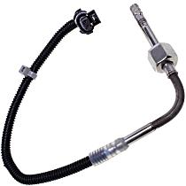 Walker Products 273-10017 EGT Sensor
