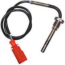273-10352 EGT Sensor