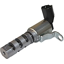 590-1029 Variable Timing Solenoid
