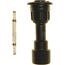 900-P2001 Coil On Plug Boot