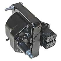 920-1004 Ignition Coil - Sold individually
