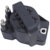 920-1005 Ignition Coil - Sold individually