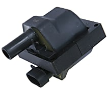 920-1006 Ignition Coil - Sold individually
