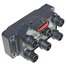 920-1014 Ignition Coil - Sold individually