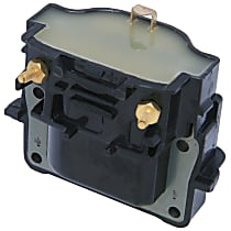 920-1019 Ignition Coil - Sold individually