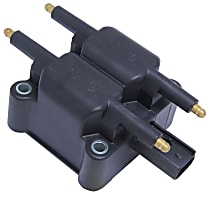 920-1023 Ignition Coil - Sold individually