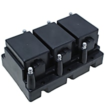 920-1038 Ignition Coil - Sold individually